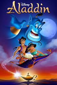disney u0027s aladdin blu ray details special features retailer