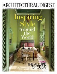 home magazine online architecture magazine online brucall com