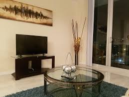 The Landmark Apartments Fort Collins by Apartment Penthouse Ocean Reserve Sunny Isles Beach Fl Booking Com