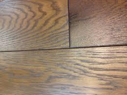 hardwood floor covering