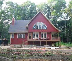 Customized House Plans This New House The Maple Forest House Plan Customized Building
