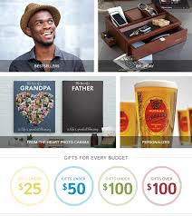 photo gifts gifts for men unique gifts for him gifts com