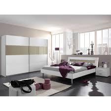 schlafzimmer beige dekorieren ideen für zuhause inspiration