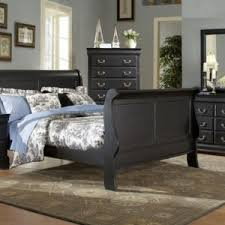 the unique distressed white bedroom furniture homes network