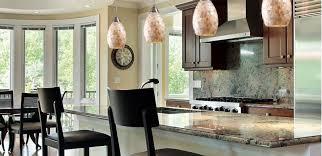 stools charismatic wayfair kitchen island stools