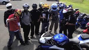 motorcycle helmets 9 custom motorcycle helmets 1 epic mission youtube