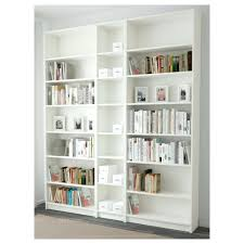 Billy Corner Bookcase Billy Bookcase Ikea Zivile Info