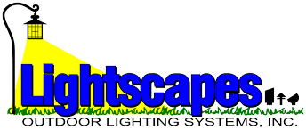 Landscape Lighting Company Lightscapes Led Landscape Lighting Company Orlando Florida