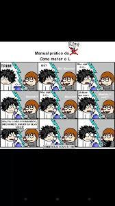 Lool Meme - lool meme by raufa memedroid