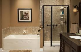 bathroom remodel photos one day remodel one day affordable bathroom remodel bath planet