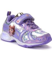 size 5 light up shoes find the best savings on disney s sofia the first girls