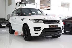 range rover stock rims range rover sport autobiography sun city motors