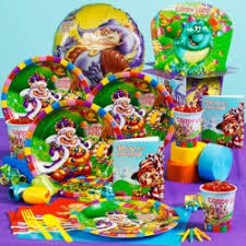 candyland party supplies candyland party supplies