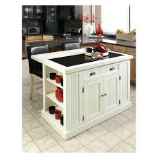 ready made kitchen islands ready made kitchen islands ready made kitchen island malaysia jlawfirm