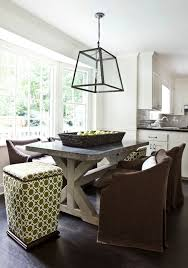 Kitchen Table Hardware by Restoration Hardware Dining Table Design Ideas