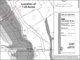 Map Of Conroe Texas Richard Brent Properties For Sale U2022 Acreage Tract U2022 7 2 Acres With