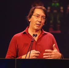 will wright game designer wikipedia