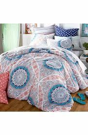 Bedding Set Bedding Sets Nordstrom