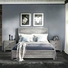 eco friendly bedroom furniture eco friendly bedroom furniture eco friendly home bedroom furniture