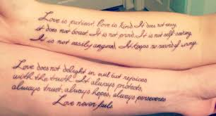 matching quote tattoos for couples 1000 images about me and