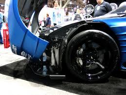tuner cars cars movie life as a car guy sema 2013 part 4 top 10 import tuner cars aka