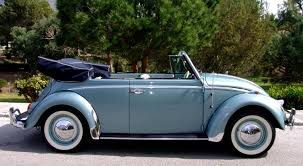 volkswagen beetle classic convertible 1966 volkswagen beetle cabrio for rent weddings videos movies