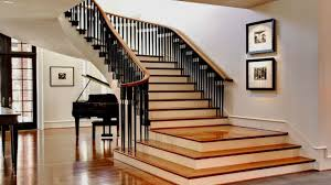 Stairs Designs