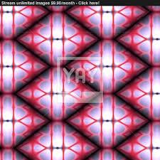 susan jablon mosaics inch red glass tile amazon com idolza