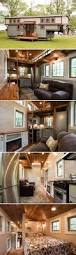 best ideas about tiny house plans pinterest small home retreat timbercraft tiny homes
