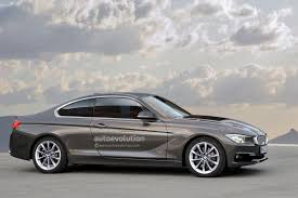2013 bmw 4 series coupe bmw 4 series f32 coupe 2013 photo 76918 pictures at high resolution