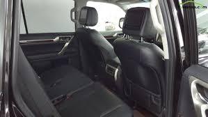 xe lexus gx460 gia bao nhieu lexus gx 460 2015 giá 4 2 tỷ xe lexus gx 460 2015 giá 4 2 tỷ