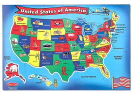 us map puzzle us map puzzle with capitals uscapzm thempfa org united states