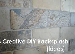 Washable Wallpaper For Kitchen Backsplash by Washable Wallpaper For Kitchen Backsplash Kitchen 28 Washable
