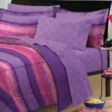 Queen Girls Bedding by Purple U0026 Pink Teen Bedding Tie Dye Twin Xl Full Queen Bed In