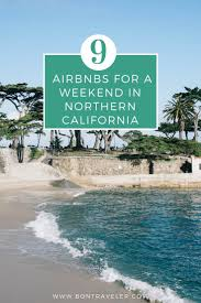 best 25 airbnb california ideas on pinterest trip to california