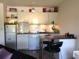 cuisine équipée blanc laqué achetez cuisine équipée occasion annonce vente à villeneuve lès