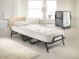 beds bed u0026 mattress centre chichester