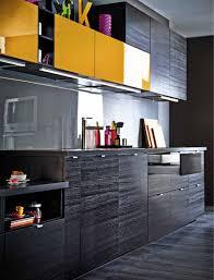 ikea k che schwarz uncategorized kühles kuche schwarz gelb 102 best minimalistische