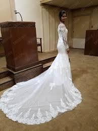 wedding stuff for sale best selling cheap wedding dresses modest wedding dresses