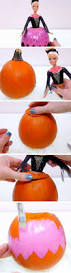 20 super easy halloween crafts for kids to make craftriver