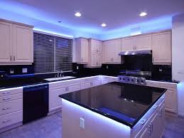 Kitchen Mood Lighting Lovely Led Kitchen Mood Lighting Led Worksop Seallum Electrical