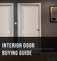 Interior Doors Interior Doors At Menards