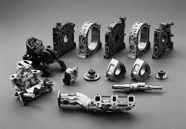 mercedes engine parts mercedes c 111 felix wankel rotary engine influx magazine