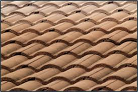 Tile Roof Types Tile Roofing Restore Call 877 617 Roof Professional