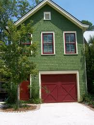 88 best houses painted green images on pinterest colors color