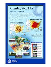 tornado safe rooms envirosafe solutions of america