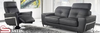 canapé mr meuble meuble canape