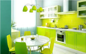 buy kitchen furniture colorful kitchen if you more daring tastes you can paint or buy