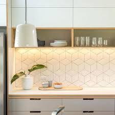 kitchen wall tile design ideas kitchen wall tiles design the most kitchen creative wall tiles