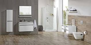 badezimmer fliesen g nstig badezimmer möbel mit das perfekte design